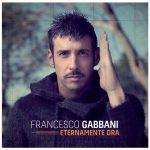"""Francesco Gabbani presenta il brano """"Amen"""""""