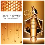 Abeille Royale, Huile de Soin Visage di Guerlain