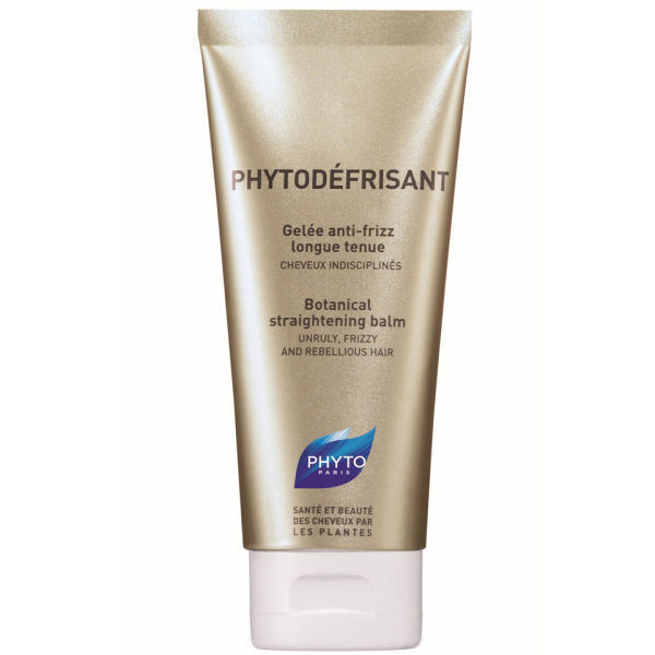 Phyto Phytodefrisant Relaxing Balm
