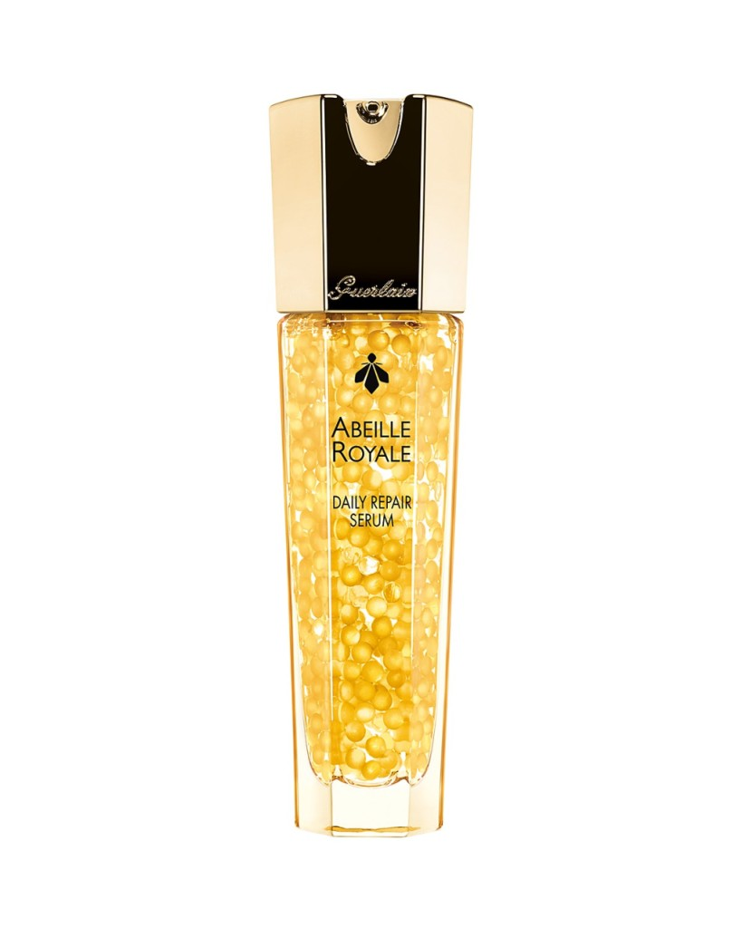 Guerlain Abeille Royale Daily Repair Serum
