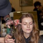 Da Milano con passione: i trend makeup per il prossimo anno