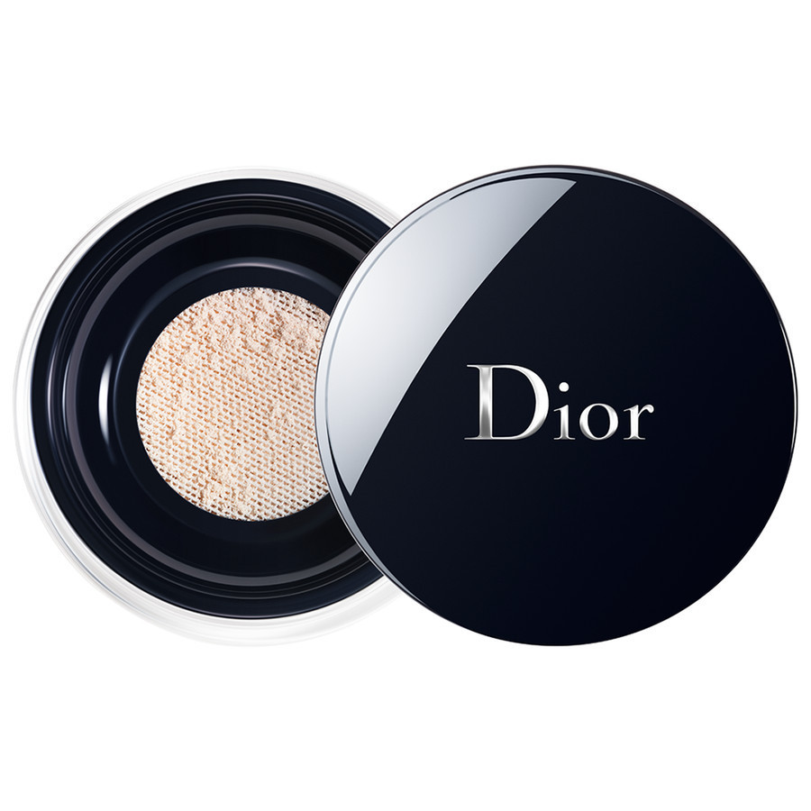 Diorskin Forever&Ever Control