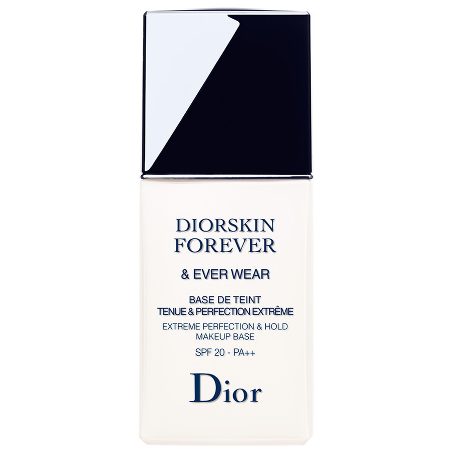 Primer Diorskin Forever&Ever Wear