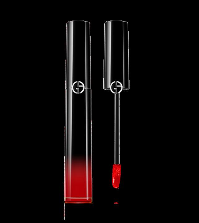 Red red red Giorgio Armani Ecstasy Lacquer colore 402 – 36€