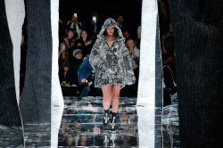 Fenty x Puma by Rihanna