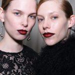 Dalla Fashion Week di New York, i trend makeup della prossima stagione
