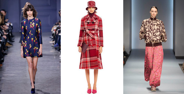 Il secondo giorno della New York Fashion Week FW 2016-2017 porta in passerella suggestioni e stili che oscillano tra casual chic e lusso