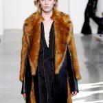 Calvin Klein Collection giacca