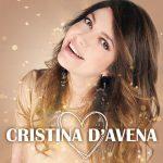 Anche Cristina D