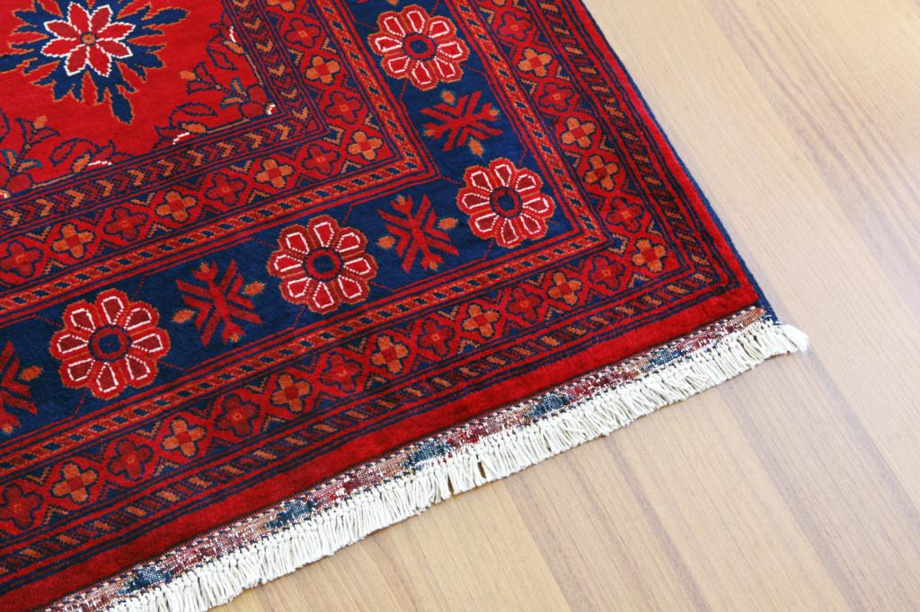 Consigli pratici e fai da te per pulire il tuo tappeto