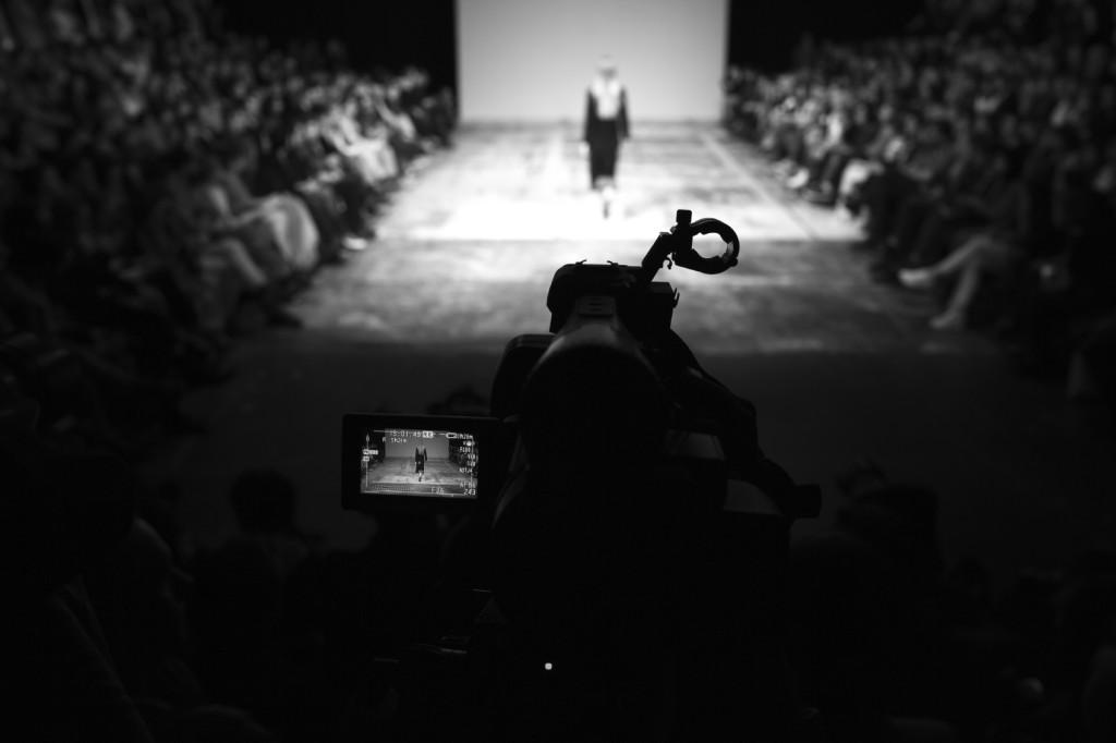 Si inaugura la Paris Fashion Week: scopriamo il programma