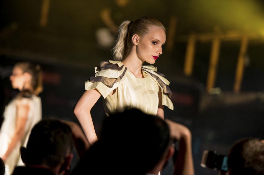 Il programma ufficiale della Milano Fashion Week 2016, in apertura il 24 febbraio.