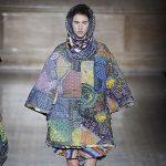 Vivienne Westwood giacca