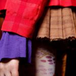 Vivienne Westwood dettaglio