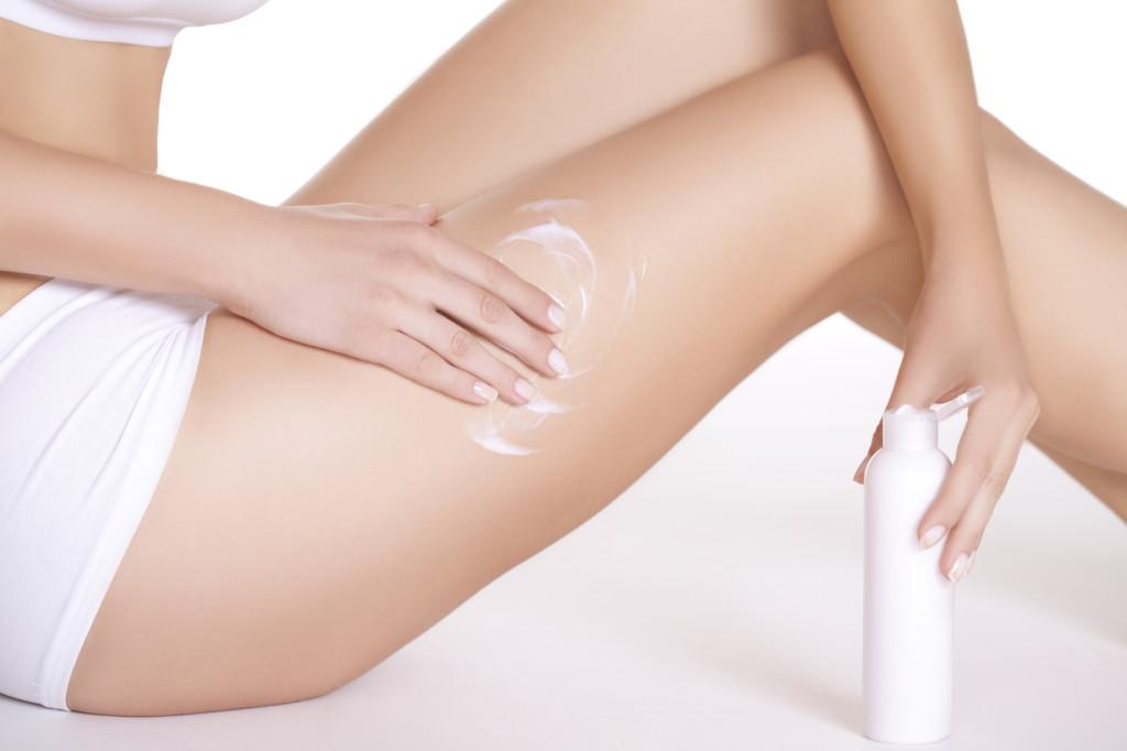 Come rinnovare la pelle per l'arrivo della primavera