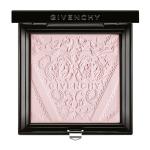 Givenchy Poudre Lumière Originelle