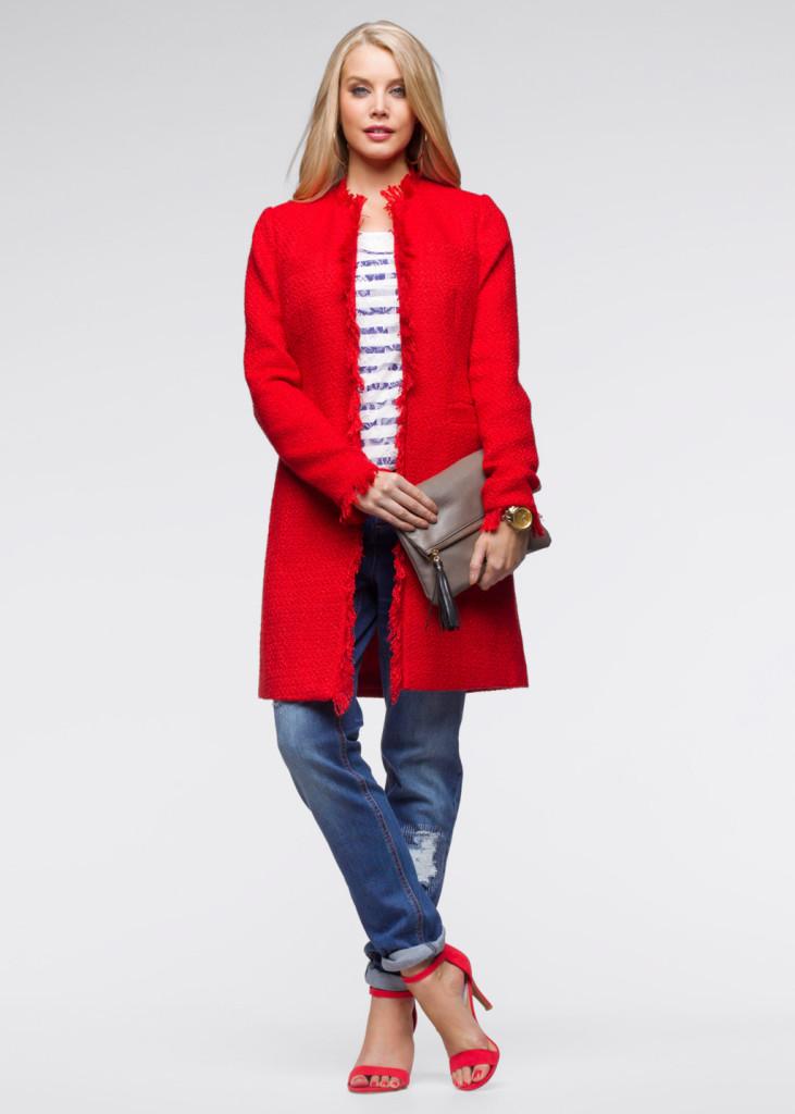 foto ufficiali 83f37 10517 Abbigliamento online taglie comode | UnaDonna