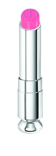 Labbra ombré: Dior Addict Lipstick colore Cruise (Edizione Limitata) – Dior; 31€