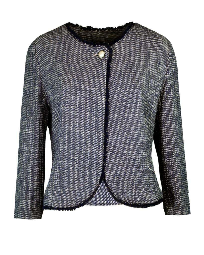 Abbigliamento online taglie comode  6c9c3c2f48a