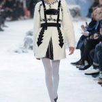 Moncler Gamme Rouge FW 2016-2017