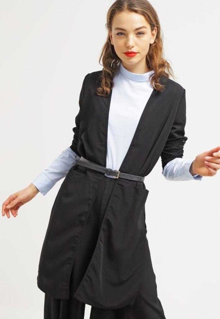 Idee abbigliamento: da lavoro all'aperitivo senza passare da casa