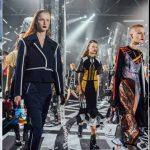 Parigi Fashion Week FW 2016-2017 day 9 sfilate
