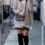 Come vestirsi per essere perfette a lavoro e all