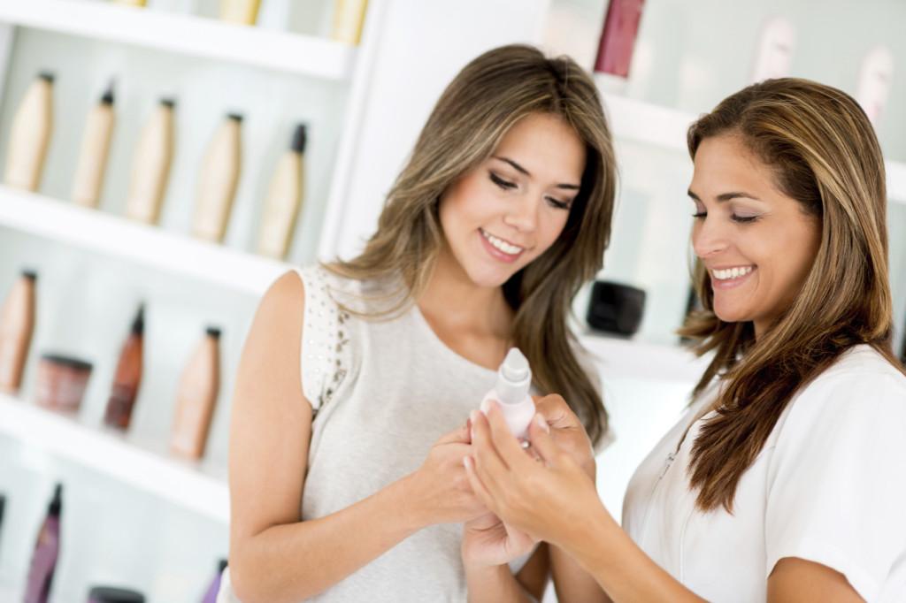 Maschere Capelli: 10 prodotti da provare selezionati per te da UnaDonna.