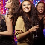 8 marzo: pronte per una serata danzante in discoteca?