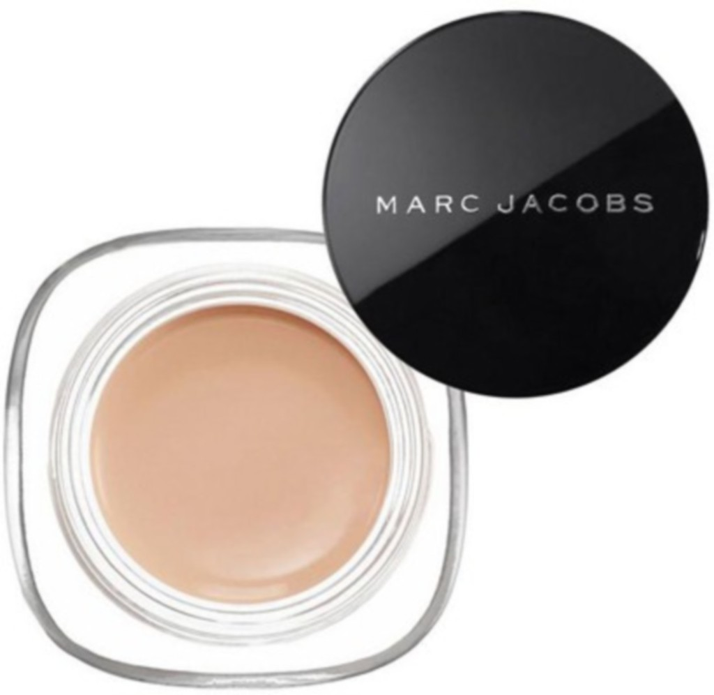 Marc Jacobs Remarcable Full Cover Concealer