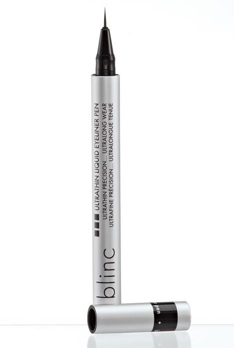 Blinc® Ultrathin Liquid Eyeliner Pen