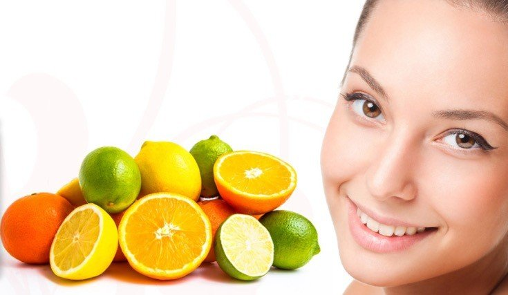 10 prodotti per una beauty routine 100% naturale - crediti immagine Lys Natural