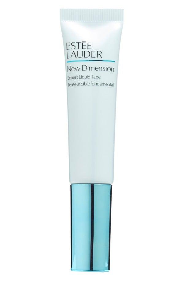 Estee Lauder New Dimension Expert Liquid Tape