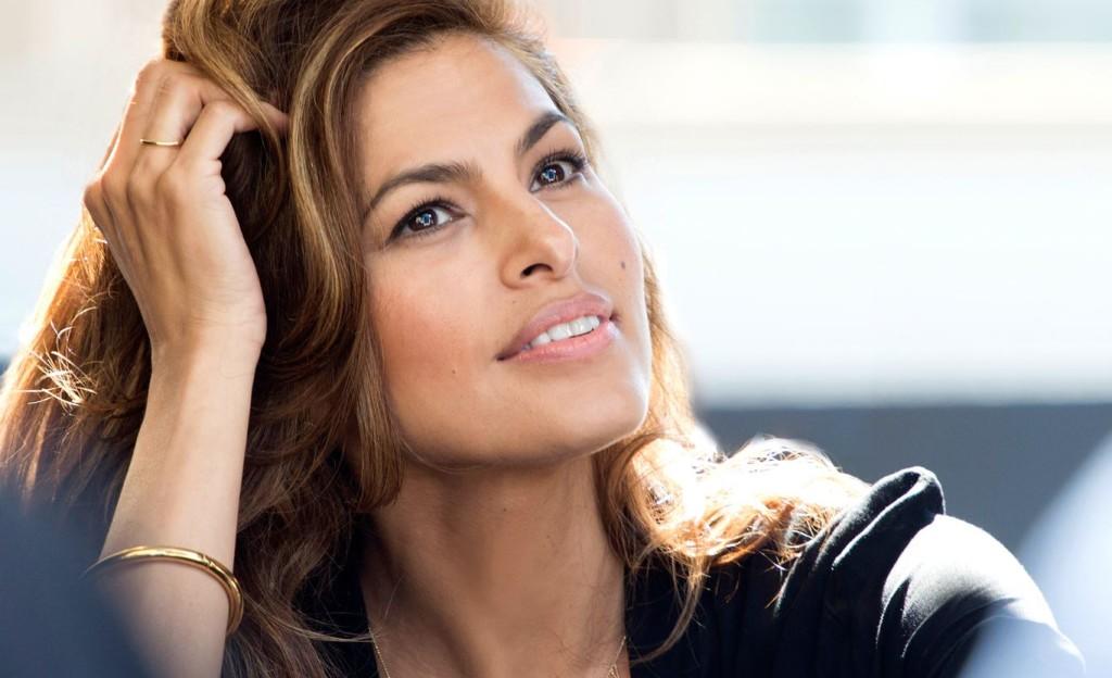 Pelle del viso cadente: i 10 prodotti top - crediti foto Estee Lauder
