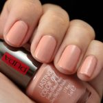 Pupa Lasting Color Gel Nude 162 Awesome Orchid