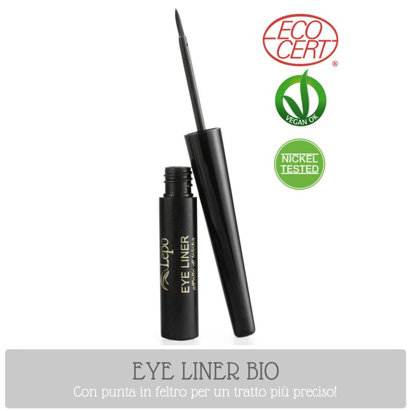Eyeliner Bio Lepo