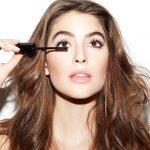 BeautyIsBoring|Facebook
