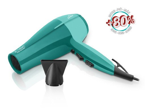 Gama POTENZA 3D THERAPY