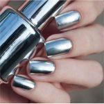 Manicure effetto specchio - crediti foto Aliexpress