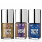 Special Effects di Nails Inc