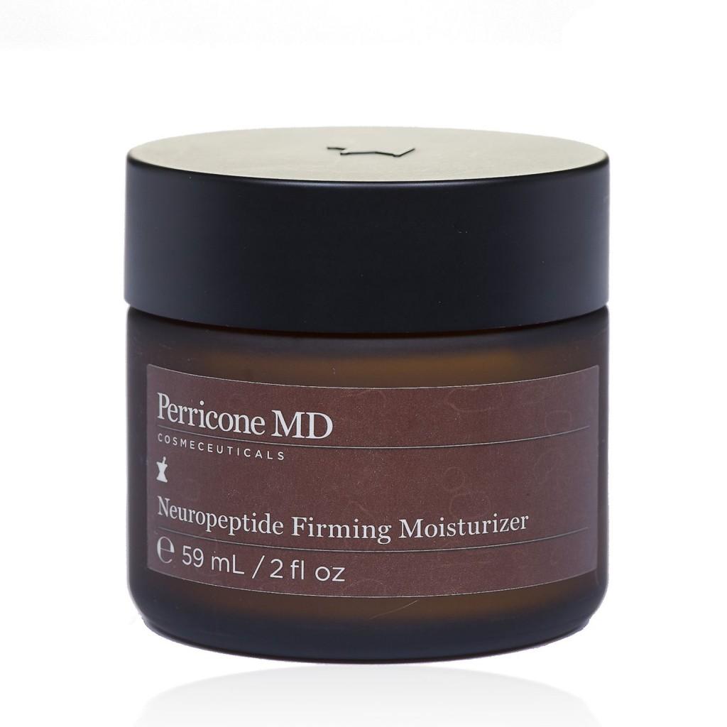 Perricone MD Neuropeptide Firming Moisturizer crema viso con neuropeptidi