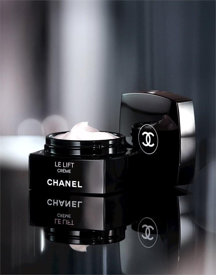 Chanel Le Lift Crème