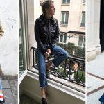 Come portare i jeans: 10 abbinamenti