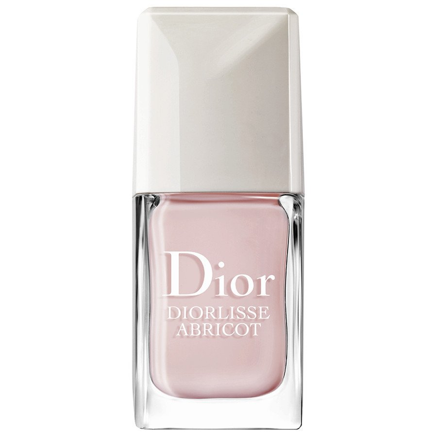 Dio Diorlisse Abricot - 800 Rose des Neiges