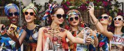 Moda occhiali 2016: da vista e da sole