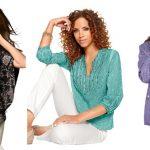 Moda Vilona: tutto sul sito