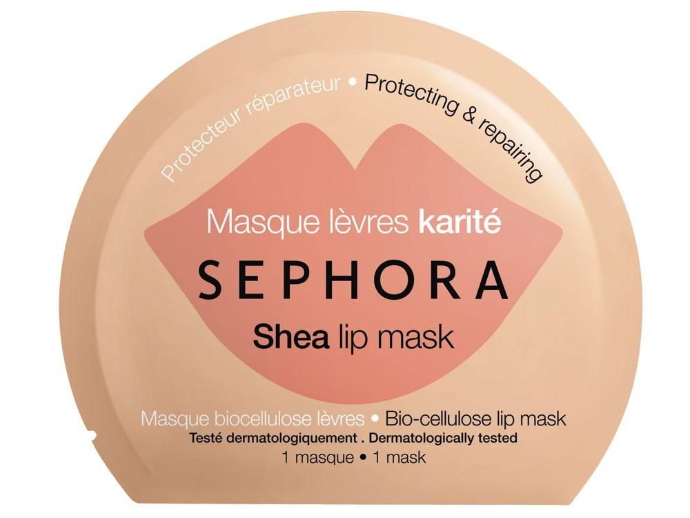 Maschera labbra - Sephora