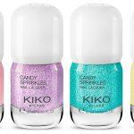 Kiko Candy Sprinkles
