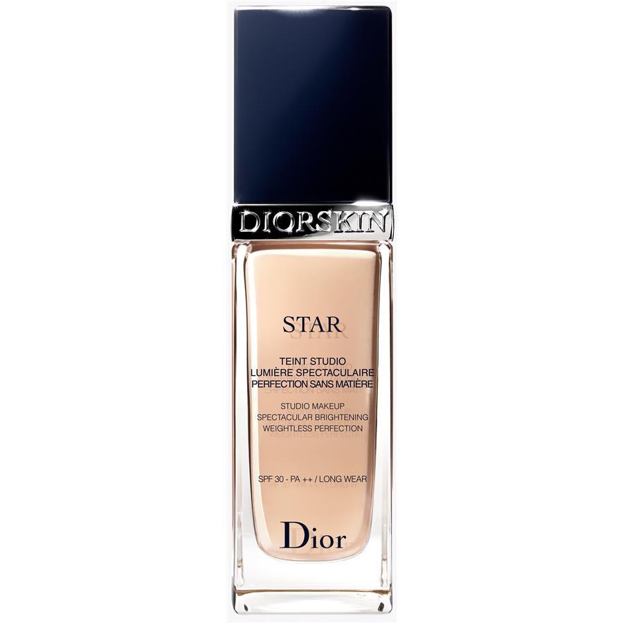 Diorskin Star di Dior
