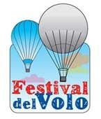 Festival del Volo 2016